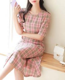 FIONA Dress 174709,