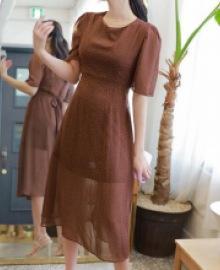 FIONA Dress 174714,