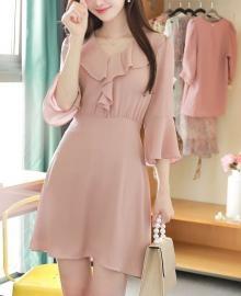 FIONA Dress 174725,