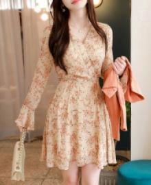 FIONA Dress 174838,