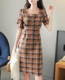 FIONA Dress 174841,