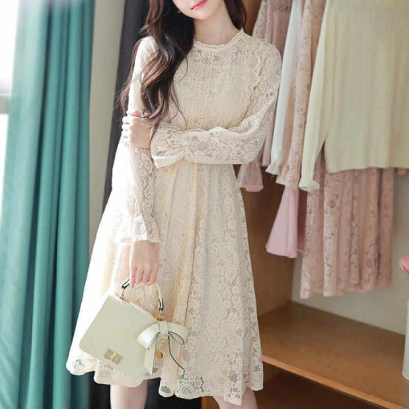 Dress 174951