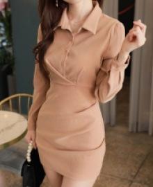 FIONA Dress 175229,