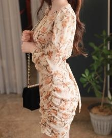 FIONA Dress 175240,