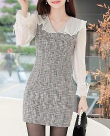 FIONA Dress 175259,