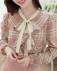 FIONA Blouse 175261,