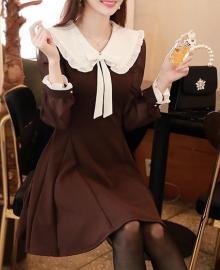 FIONA Dress 175268,