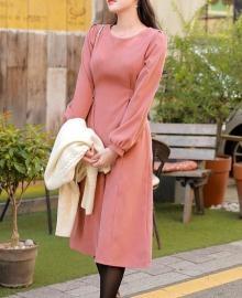 FIONA Dress 175277,