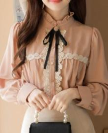 FIONA Blouse 175322,