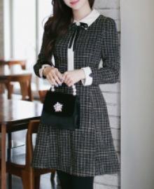 FIONA Dress 175489,