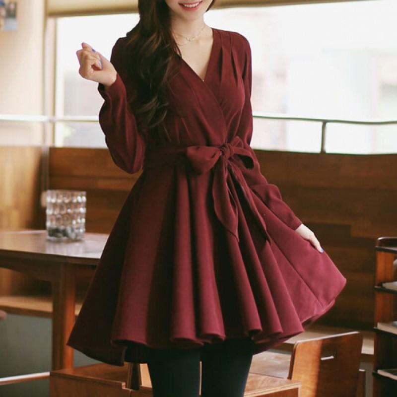 Dress 175508