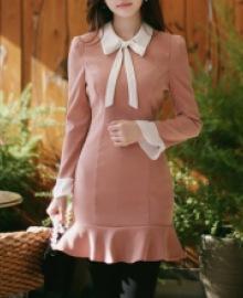FIONA Dress 175516,