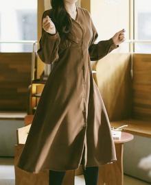 FIONA Dress 175521,