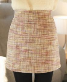FIONA Skirt 175716,