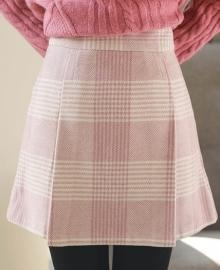 FIONA Skirt 175728,