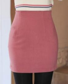 FIONA Skirt 175749,