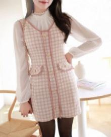 FIONA Dress 175992,