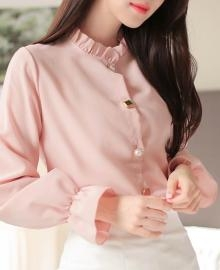 FIONA Blouse 176221,