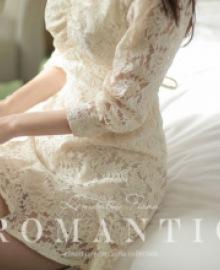 FIONA Dress 176226,