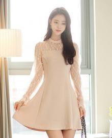 FIONA Dress 176242,