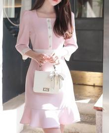 FIONA Dress 176382
