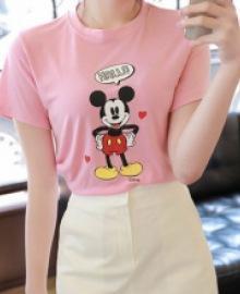 FIONA Tshirts 176760,