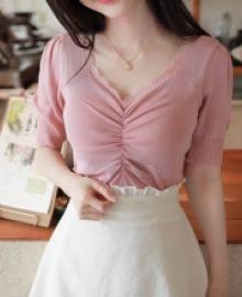 FIONA Tshirts 176782,
