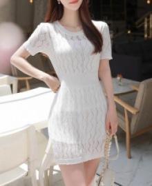 FIONA Dress 176804,