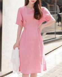 FIONA Dress 176812,