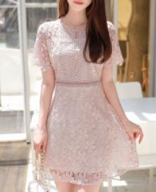 FIONA Dress 176824,