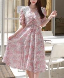 FIONA Dress 176834,