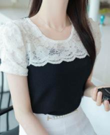 FIONA Tshirts 177024,