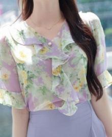 FIONA Tshirts 177030,