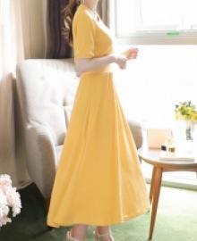FIONA Dress 177055,
