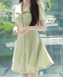 FIONA Dress 177063,