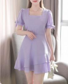 FIONA Dress 177091,