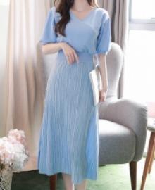 FIONA Dress 177101,