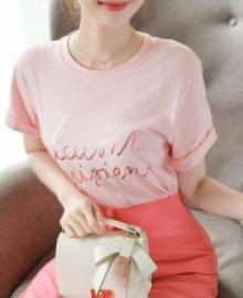 FIONA Tshirts 177182,