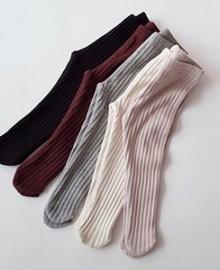 binistyle Pants Leggings 1635280,
