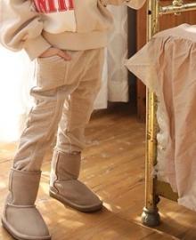 binistyle Pants Leggings 1635290,