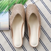 SLIPPER / SANDAL 38932