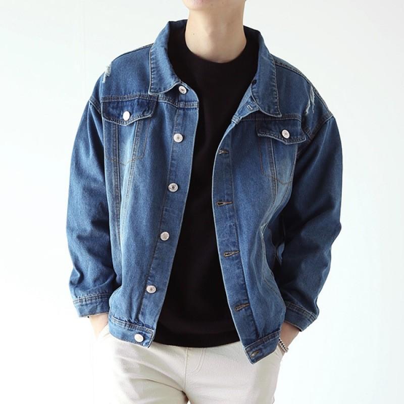 Jacket 1153683