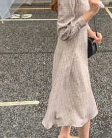 CHERRYKOKO Dress 59218,