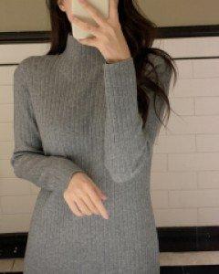 CHERRYKOKO Dress 60758,