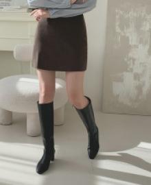 CHERRYKOKO Skirt 61019,