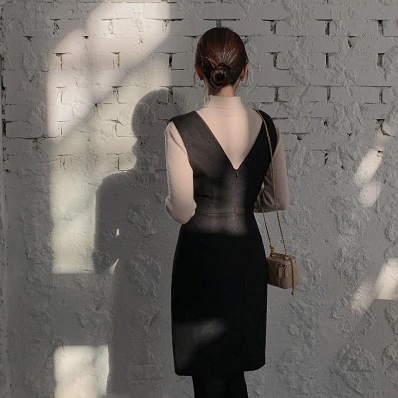 Dress 61044