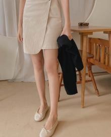 CHERRYKOKO Skirt 62547,