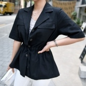 IAMPRETTY Jacket 1095809
