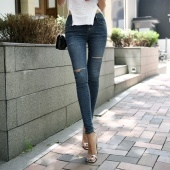 IAMPRETTY Jeans 1095847