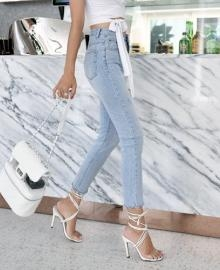 IAMPRETTY Jeans 1095861